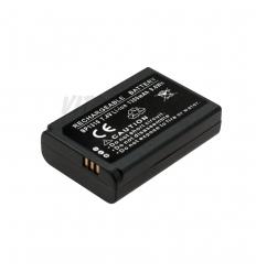Samsung BP-1310 AKUMULATOR Zamiennik