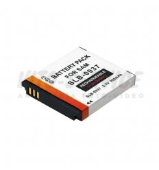 Samsung SLB-0937 AKUMULATOR Zamiennik