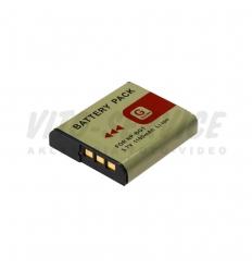 Sony NP-BG1 AKUMULATOR Zamiennik