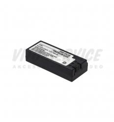 Sony NP- FC10 / FC11 AKUMULATOR Zamiennik