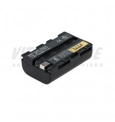 Sony NP- FS10 / FS11 AKUMULATOR Zamiennik