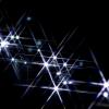 Filtr Gwiazdkowy x6 mm