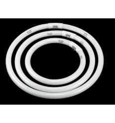 Żarówka pierścieniowa 28W