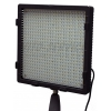 Lampa LED CN-576 do kamery i aparatu
