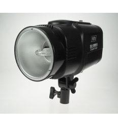 Lampa studyjna SS-200 F