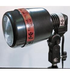 Lampa błyskowa SS-66