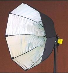 Zestaw oświetleniowy 560W 230 V