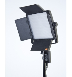 Lampa LED CN-600CSA 230V