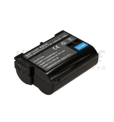 Nikon EN-EL15 AKUMULATOR Zamiennik