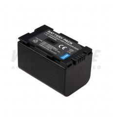Panasonic D16S / D220 AKUMULATOR Zamiennik