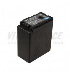 Panasonic VBG6 AKUMULATOR Zamiennik