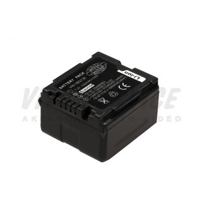 Panasonic VBG130 AKUMULATOR Zamiennik