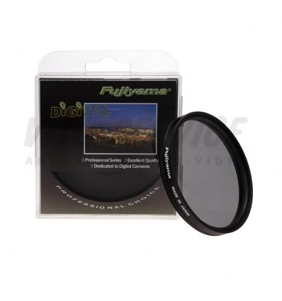 Filtr Polaryzacyjny XXmm Low Circular P.L.