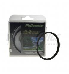 Filtr UV 82 mm DHG Protect