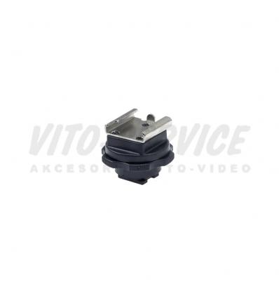 Redukcja-przejściówka-adapter do uchwytu Sony Mini / AIS