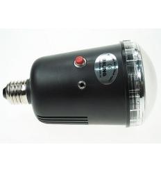 Lampa błyskowa BL-72