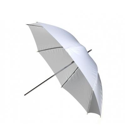 Parasolka przepuszczająca 90cm