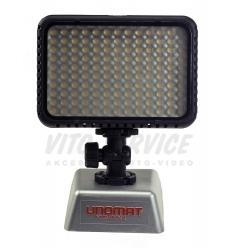 Lampa LED CN-1500Pro do kamery i aparatu