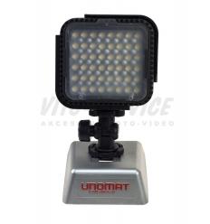 Lampa LED CN-LUX480 do kamery i aparatu