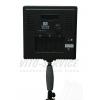 Lampa LED CN-576 do kamery i aparatu