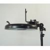 Lampa pierścieniowa RFL-2