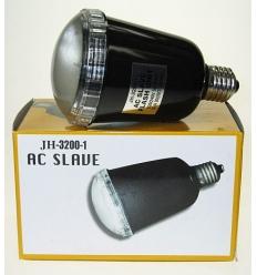 Lampa błyskowa JH-3200