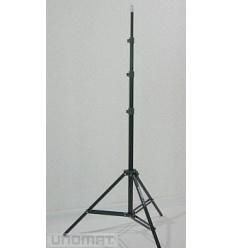 Statyw L - 3050