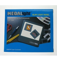 Podświetlarka LP - 100
