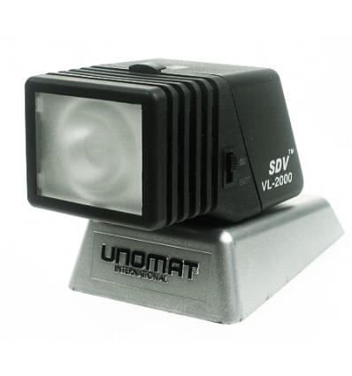 Lampa VL 2000 SET