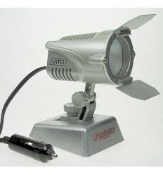 Zestaw oświetleniowy SXD-002 12 V