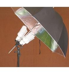 Zestaw oświetleniowy 480W 230 V