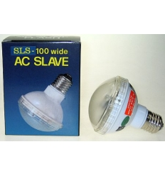 Lampa błyskowa SLS 100