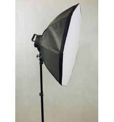 Lampa FST 1710 W 230V foto-video