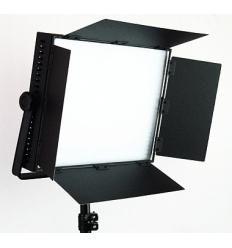 Lampa LED CN-1200CH 230V